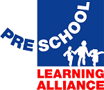 Preschool Learning Alliance Member
